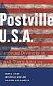 Cover of 'Postville USA'