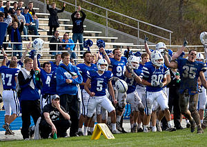 "Luther Football in 2010.<a href=""/reason/images/291764_orig.jpg"" title=""High res"">∝</a>"