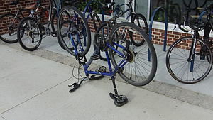 "How to Find Your Bike's Serial Number<a href=""/reason/images/306975_orig.jpg"" title=""High res"">∝</a>"