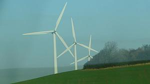 "Samso wind turbines.<a href=""/reason/images/311013_orig.jpg"" title=""High res"">∝</a>"