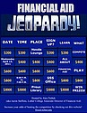 financial aid jeopardy