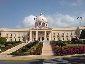 "National Palace of the Dominican Republic; by K-Biel, from Wikimedia Commons<a href=""/reason/images/338602_orig.jpg"" title=""High res"">∝</a>"