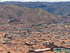 "Cuzco, Peru; by Cacophony, edited by Fir0002 and Ste; from Wikimedia Commons<a href=""/reason/images/338608_orig.jpg"" title=""High res"">∝</a>"