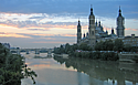"El Pilar Stone Bridge and Ebro river in Saragossa; by Gisbertn, from Wikimedia Commons<a href=""/reason/images/338610_orig.png"" title=""High res"">∝</a>"