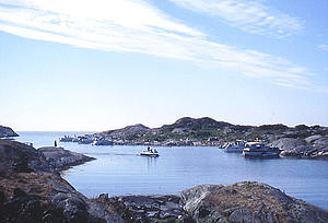 "Southern Norway; by Kathleen Stokker<a href=""/reason/images/338864_orig.jpg"" title=""High res"">∝</a>"