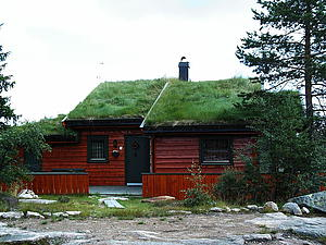 "Mountain hut north of Tønsberg; by Master-M, from Wikimedia Commons<a href=""/reason/images/338907_orig.jpg"" title=""High res"">∝</a>"