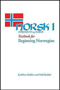 Norsk 1