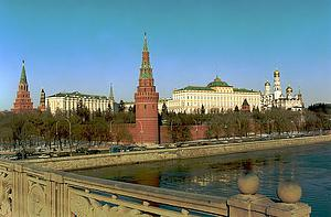 "Kremlin, Moscow; by Quistnix, from Wikimedia Commons<a href=""/reason/images/339252_orig.jpg"" title=""High res"">∝</a>"