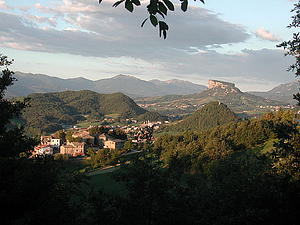 "Apennines mountains in the province of Reggio Emilia, Italy, by Paolo da Reggio, from Wikimedia Commons<a href=""/reason/images/339792_orig.jpg"" title=""High res"">∝</a>"