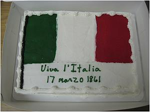 "Italy and Luther College both celebrate their 150th birthday in 2011.<a href=""/reason/images/340170_orig.jpg"" title=""High res"">∝</a>"