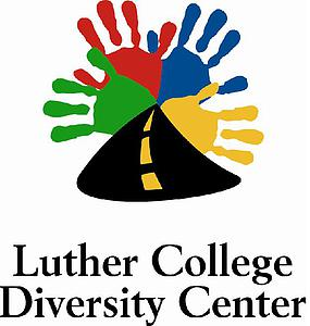 "Luther College Diversity Center Logo<a href=""/reason/images/354776_orig.jpg"" title=""High res"">∝</a>"