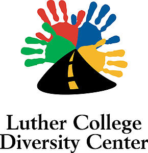 THANK YOU to the Luther College Diversity Center for their sponsorship
