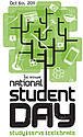 National Student Day 2011