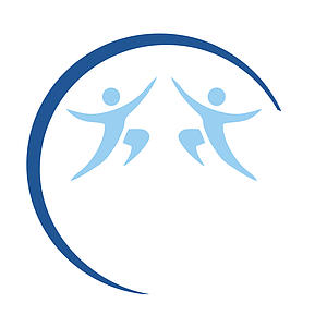 "The Friends Organization: Supporting Children with Special Needs<a href=""/reason/images/362584_orig.jpg"" title=""High res"">∝</a>"