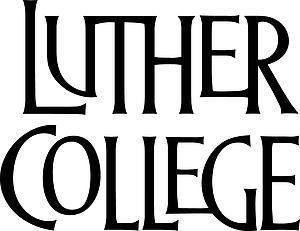 luther-college-vertical-black.jpg