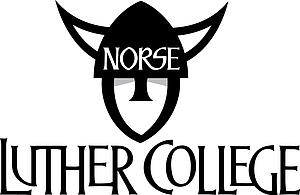 luther-college-w-norse-helmet-black.jpg