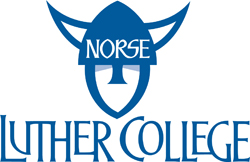 luther-college-w-norse-helmet-blue.jpg