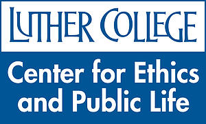 center-ethics-public-life-blue.jpg