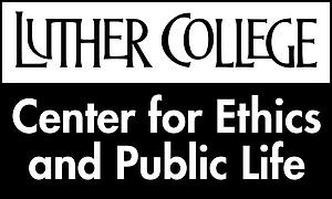 center-ethics-public-life-black.jpg