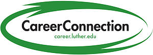 CareerConnection Logo