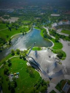 "The Olympic Park in Munich<a href=""/reason/images/393171_orig.jpg"" title=""High res"">∝</a>"