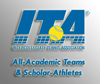 ITA Scholar Athletes