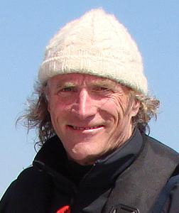 Thorleif Thorleifsson, Norwegian marine explorer and adventurer