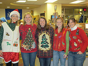 "Christmas in the Union<a href=""/reason/images/425174_orig.jpg"" title=""High res"">∝</a>"