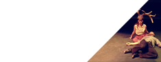 Visual and Performing Arts Events Calendar