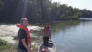 "Boating During Orientation!!!<a href=""/reason/images/450541_orig.jpg"" title=""High res"">∝</a>"