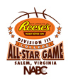 NABC All-Star Game Logo