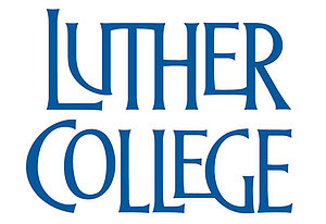 Luther College Norse