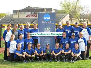 "2013 IIAC Tournament Champions<a href=""/reason/images/462511_orig.jpg"" title=""High res"">∝</a>"