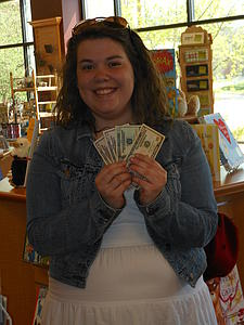 "'13 Textbook Buyback<a href=""/reason/images/464906_orig.jpg"" title=""High res"">∝</a>"