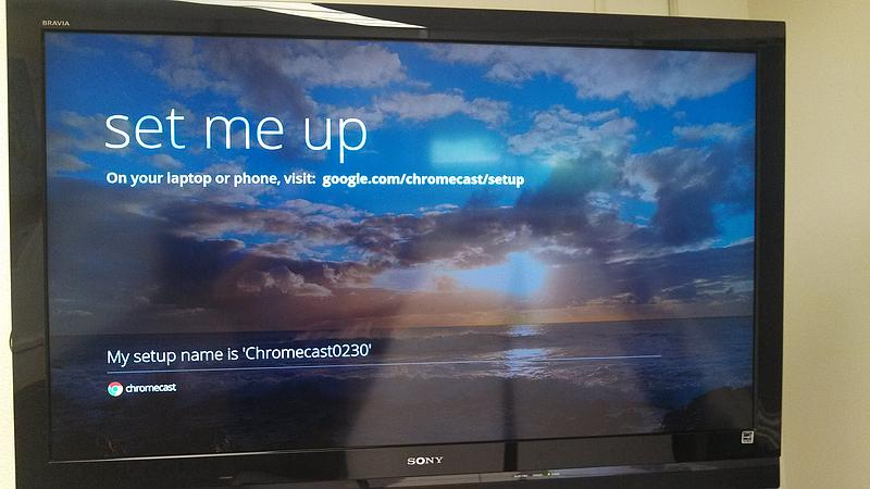 chromecast-setup-screen