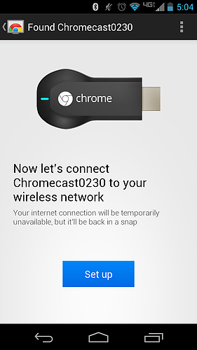 chromecast-android-app-1