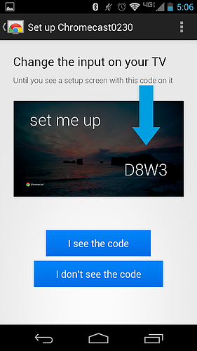 chromecast-android-app-2