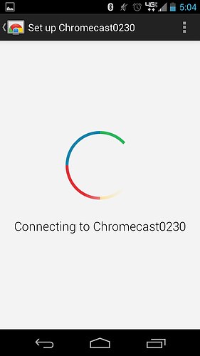 chromecast-android-app-3