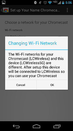 chromecast-android-app-6