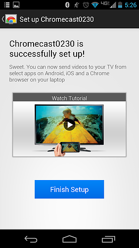 chromecast-android-app-9