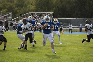 "Josh Vos - Game Winning Touchdown<a href=""/reason/images/493566_orig.jpg"" title=""High res"">∝</a>"