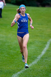 "Blugold Invitational Champion - Tricia Serres<a href=""/reason/images/500101_orig.jpg"" title=""High res"">∝</a>"