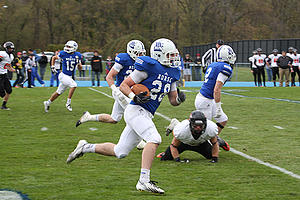 "Aric Elton Interception<a href=""/reason/images/503434_orig.jpg"" title=""High res"">∝</a>"