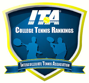 ITA Rankings Logo