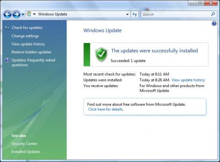 Windows 7 System Maintenance 5