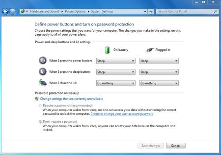 Windows 7 System Maintenance 14