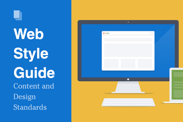 Example of a sidebar image.