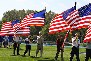 "Military Appreciation Day<a href=""/reason/images/572923_orig.jpg"" title=""High res"">∝</a>"