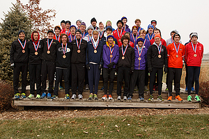 "2014 All-Central Region<a href=""/reason/images/585542_orig.jpg"" title=""High res"">∝</a>"