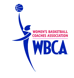 Women's Basketball Coaches Association